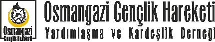 Osmangazi Gençlik Hareketi