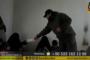 İdlib'in yetimleri bu bayram da güldü